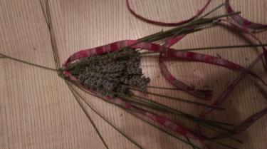 lavender_spindle9