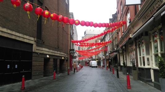 chinatown_decorated_for_moon_festival