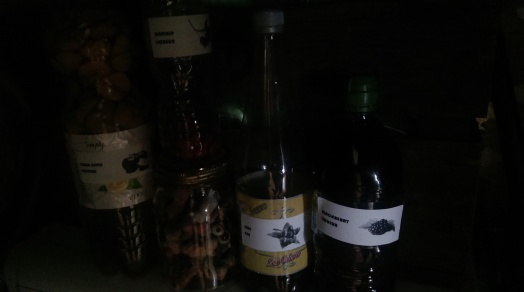make_your-own_liqueurs