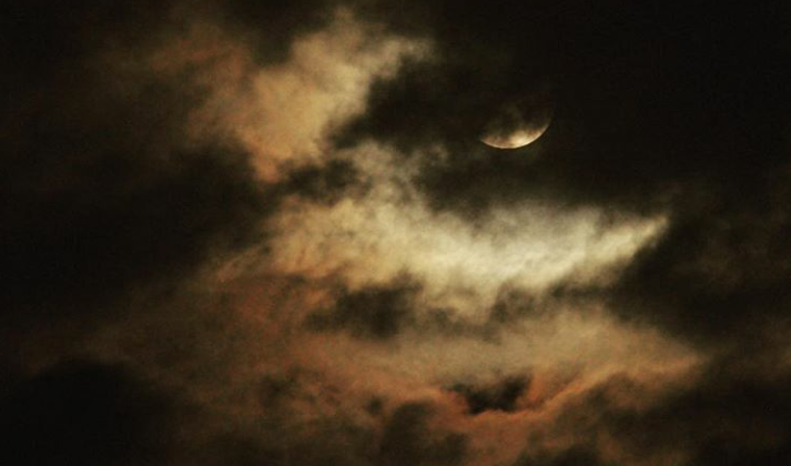 moon-clouds