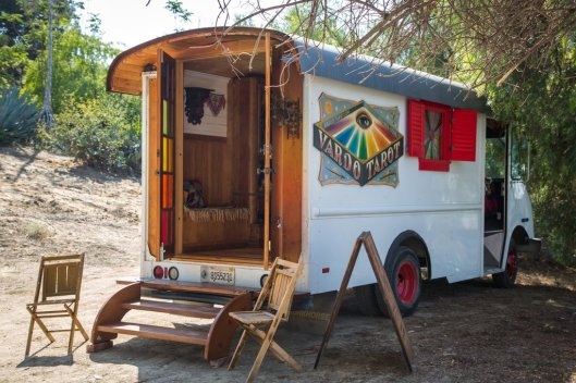 tarot-truck
