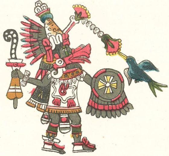 800px-quetzalcoatl_magliabechiano