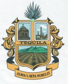 tequila_escudo
