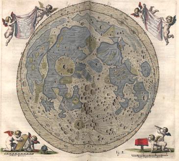 800px-moon_by_johannes_hevelius_1645