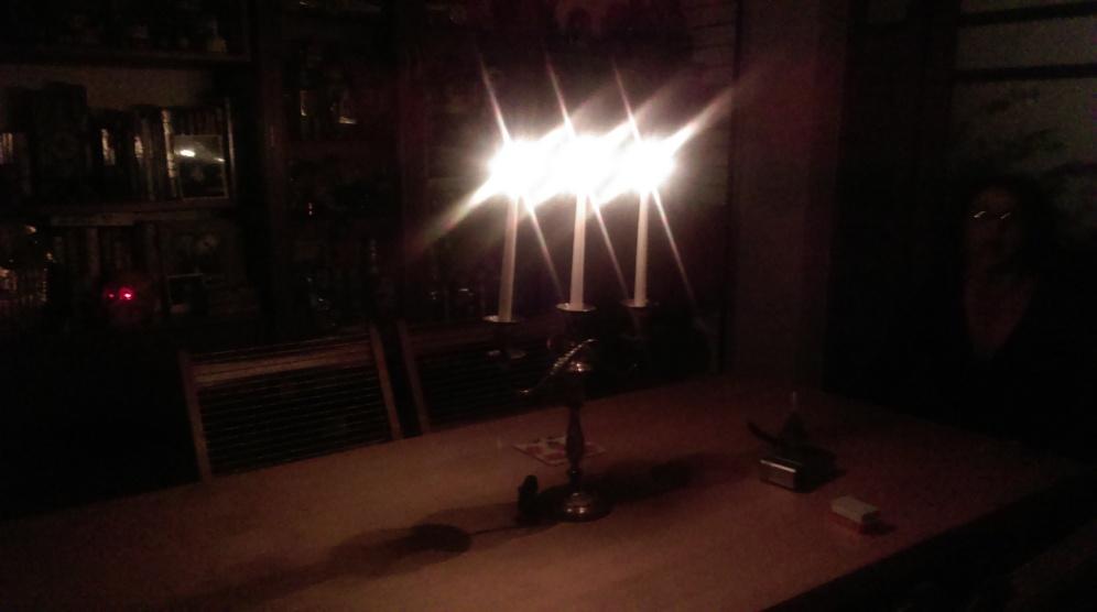 candles_candlabra