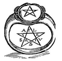 crotona_pentagram_ring