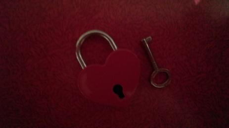 heartshaped_padlock_love-spell