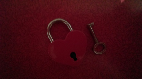 heartshaped_padlock_love-spell