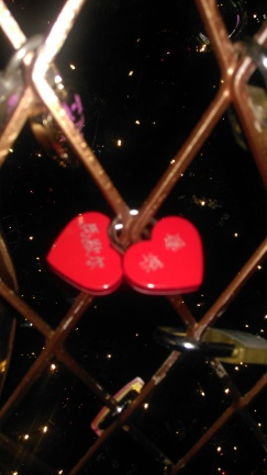 love_locks_engraved_with_chinese_characters