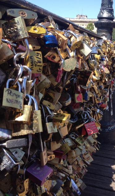 love_locks_pont_neuf