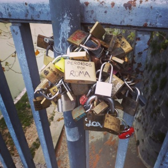 love_locks_rome