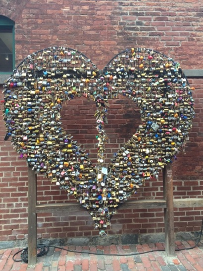 love_locks_toronto