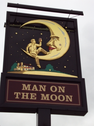 man_on_the_moon_pub_sign