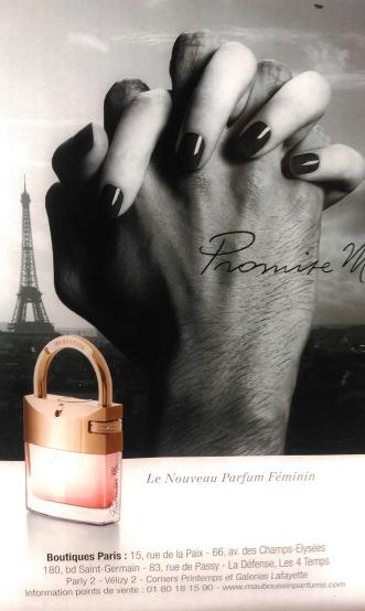 padlock_promise_me_perfume