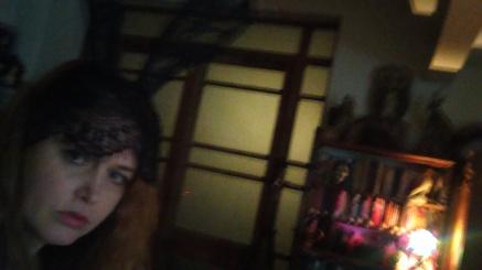 seance_selfie