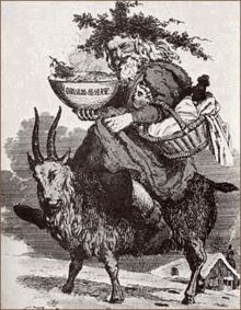 christmas_nisse_goat