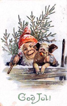 christmas_nisse_pig