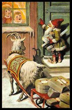christmas_nisse_yule_goat