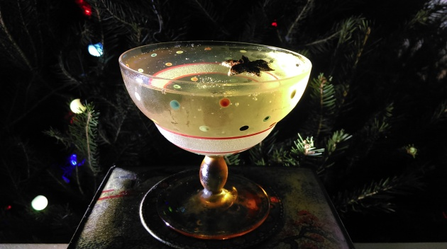 gingerbread_cocktail