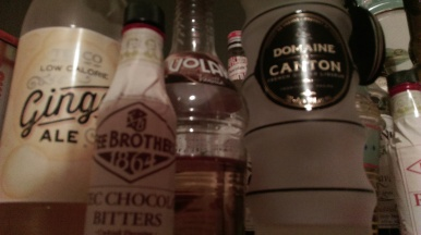 gingerbread_cocktail_ingredients