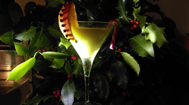 ultimate_christmas_cocktail