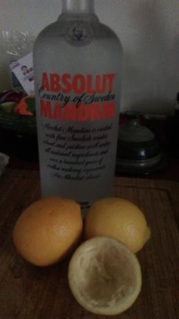 absolut_mandrin_lemons