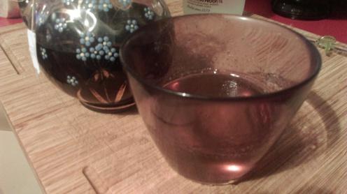 lavender_syrup