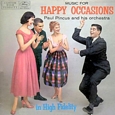 music_for_happy_occasions_paul_pincus