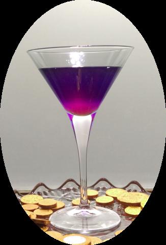 presto_chango_purple