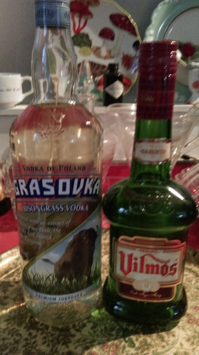 bisongrass_vodka