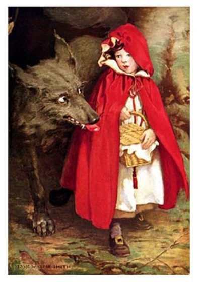 little_red_riding_hood_-_j-_w-_smith