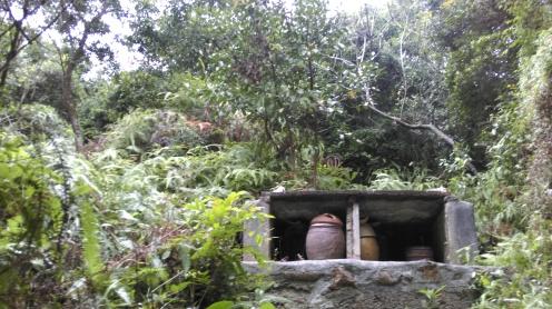 shrines2