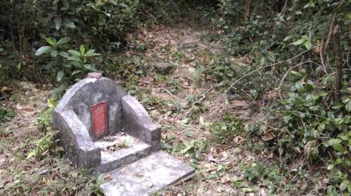shrines3