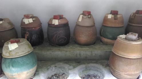 shrines5