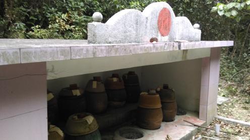 shrines6