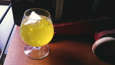 pot_of_gold_cocktail4