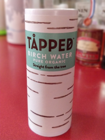 birch_water_prepackaged1