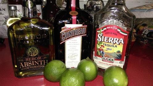 margarita_ingredients