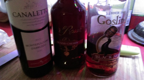 poisoned_wine_ingredients