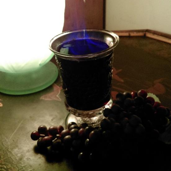 poisoned_wine_lit