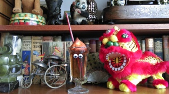 baked_troll_doll_cocktail1