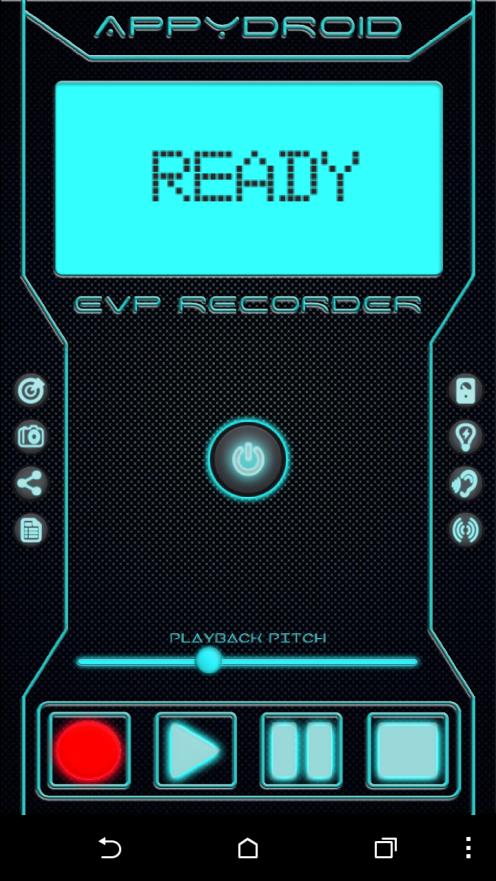 evp_phone_app