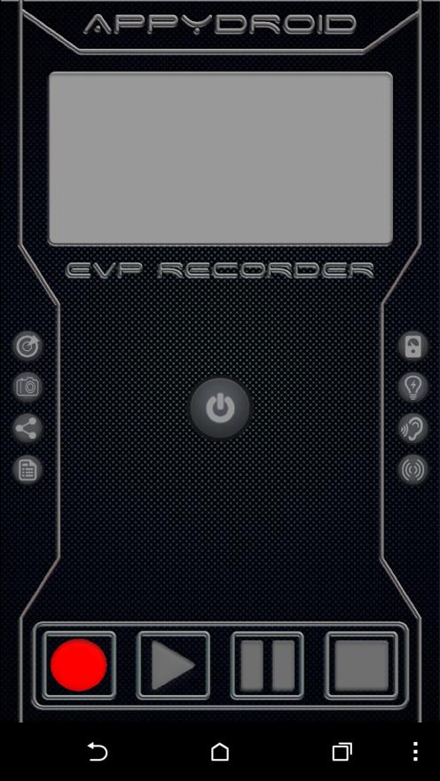 evp_phone_app2