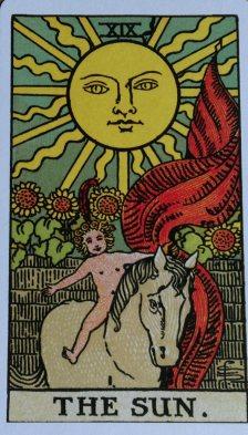 sun_tarot_card