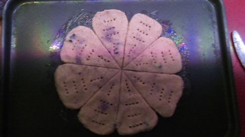 violet shortbread4