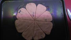 violet_shortbread3