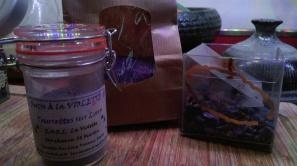 violet_sugars
