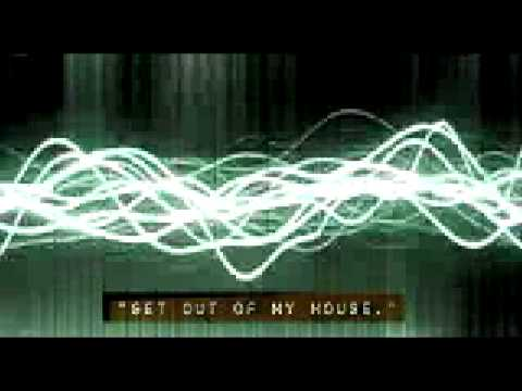 white_noise_the_movie_evp