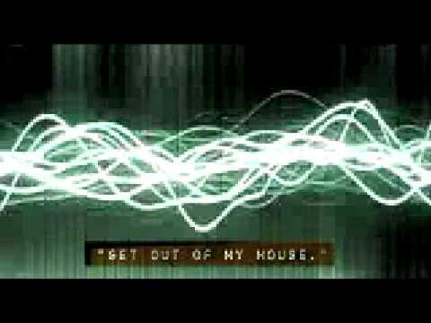 white_noise_the_movie_evp