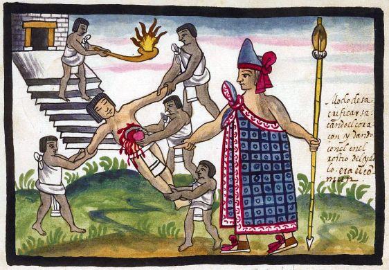1024px-Sacrifice_07_aztec